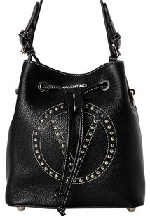 Mario Valentino Hobo Bag