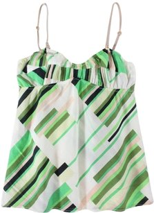 Marni Cotton How Is Nn Top