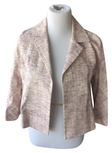 Marni Purple Blazer