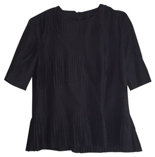 Marni Top Black