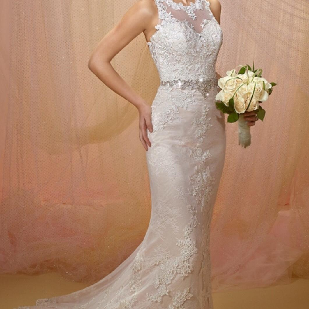 how do i sell my wedding dress » Wedding Dresses Designs, Ideas and ...