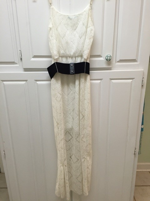 size 6 maxi dress maurices