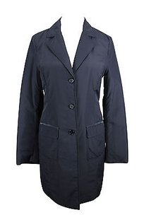Max and Cleo Womens Jacket Polyester Coat