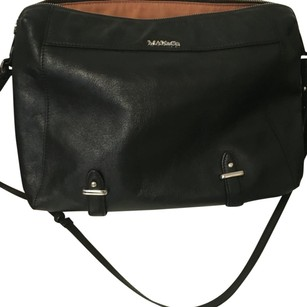 Max & Co. Cross Body Bag