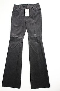 Max and Cleo Eu 10 Us Womens Grey Pants