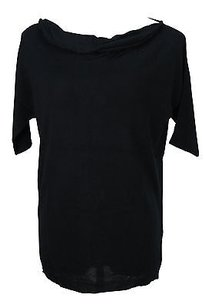 Max and Cleo Womens Viscose Top black