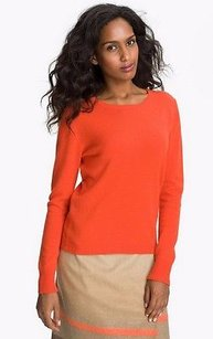 Max Mara Weekend Wool Cashmere Blend Drago 150088mm Sweater