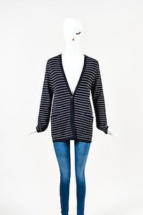 Max Mara Cardigan Sweater