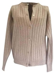 Max Mara Cashmere/wool Sweater