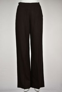 Max Mara Womens Dress Pants