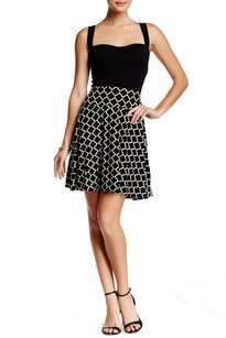Max Studio 4701n16a A-line New With Tags 3533-3211 Skirt