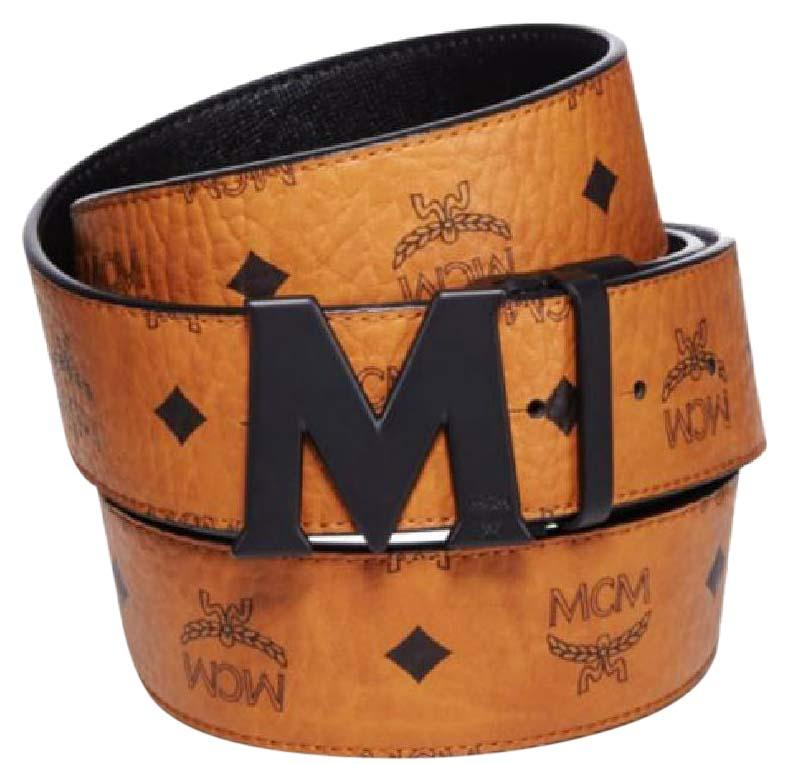 mcm belt buckle ,mcm wallet for men ,gold mcm belt ,mcm leather belt