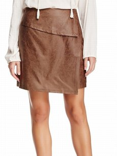 Melrose And Market 100% Polyester New With Tags Skirt