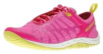 Merrell Pink Athletic
