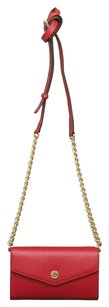 Michael by Michael Kors Michael Kors Crossbody for iPhone