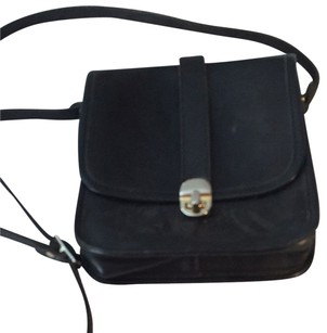Michael green Cross Body Bag