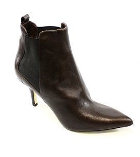 Michael Kors 50-100 Fashion-ankle Boots