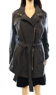 Michael Kors & Jackets New With Tags Coat