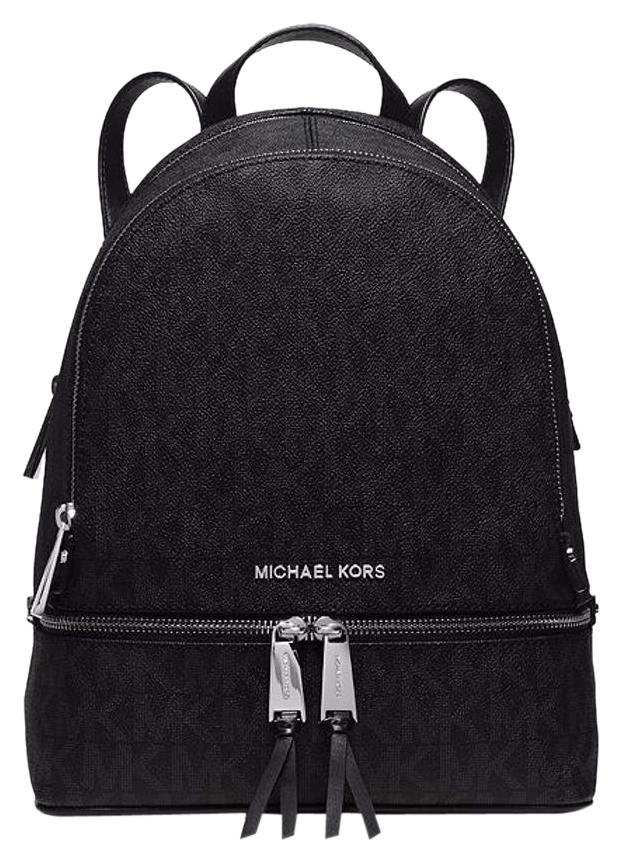 Women PU Leather Rucksack Shoulder Bag Small Backpack Lady Girls School Book Bag. Brand New · Unbranded. $ Buy It Now. Free Shipping. Women Minnie Mouse PU Leather Backpack Girls School Bag Small Shoulder Bags New. Women Fashion Small Leather Backpack Travel Satchel Mini Shoulder Bag New. Brand New. $ Buy It Now.