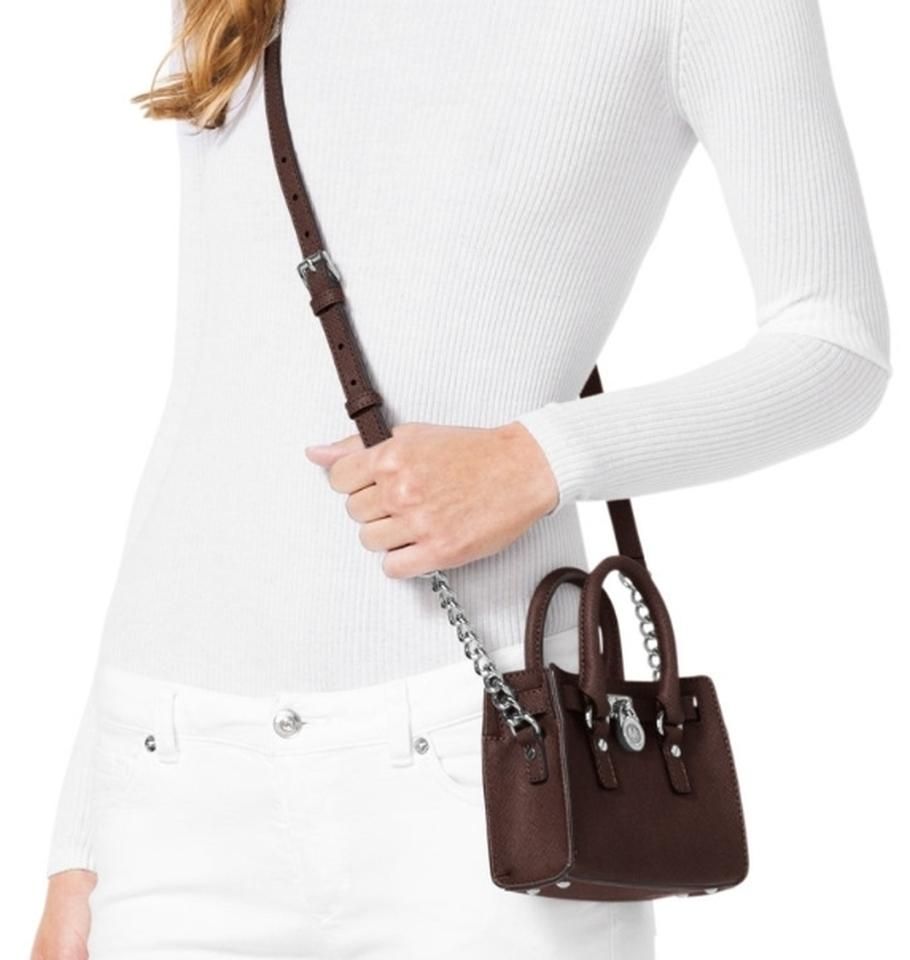 0ea097715116 Buy michael kors mini crossbody   OFF55% Discounted