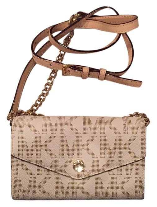 michael kors outlet clearance x4m2  michael kors over the body bag