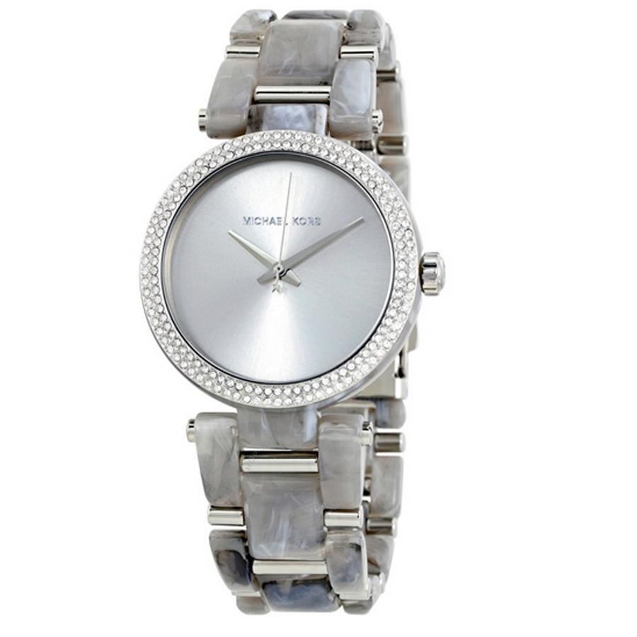 buy michael kors outlet watches gt off58 discounted