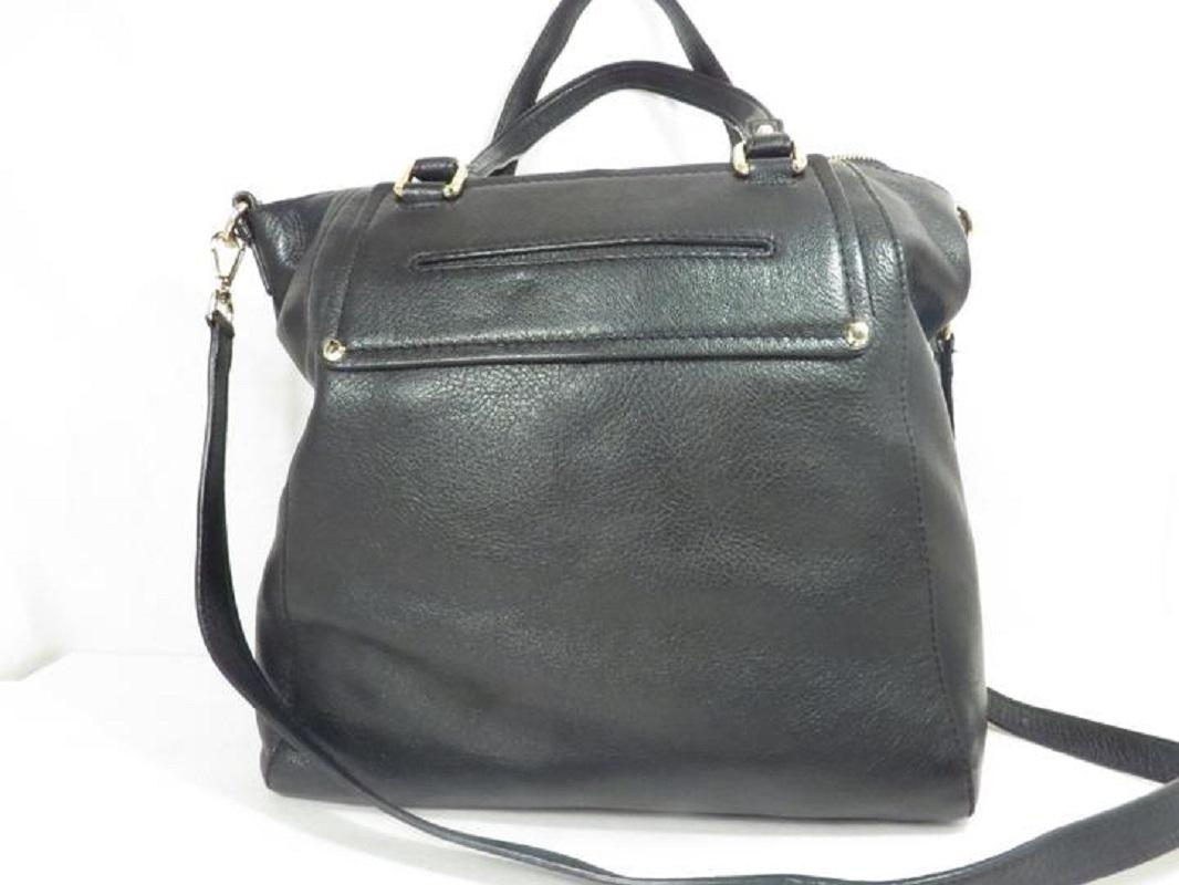 db4dee48d5cf ... crossbody purse 178 021 a5e8a 107c5 purchase michael kors gilmore large  north south satchel black leather 248bf 0e3c2 ...