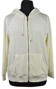 Michael Kors 48 57 Cream Sweater