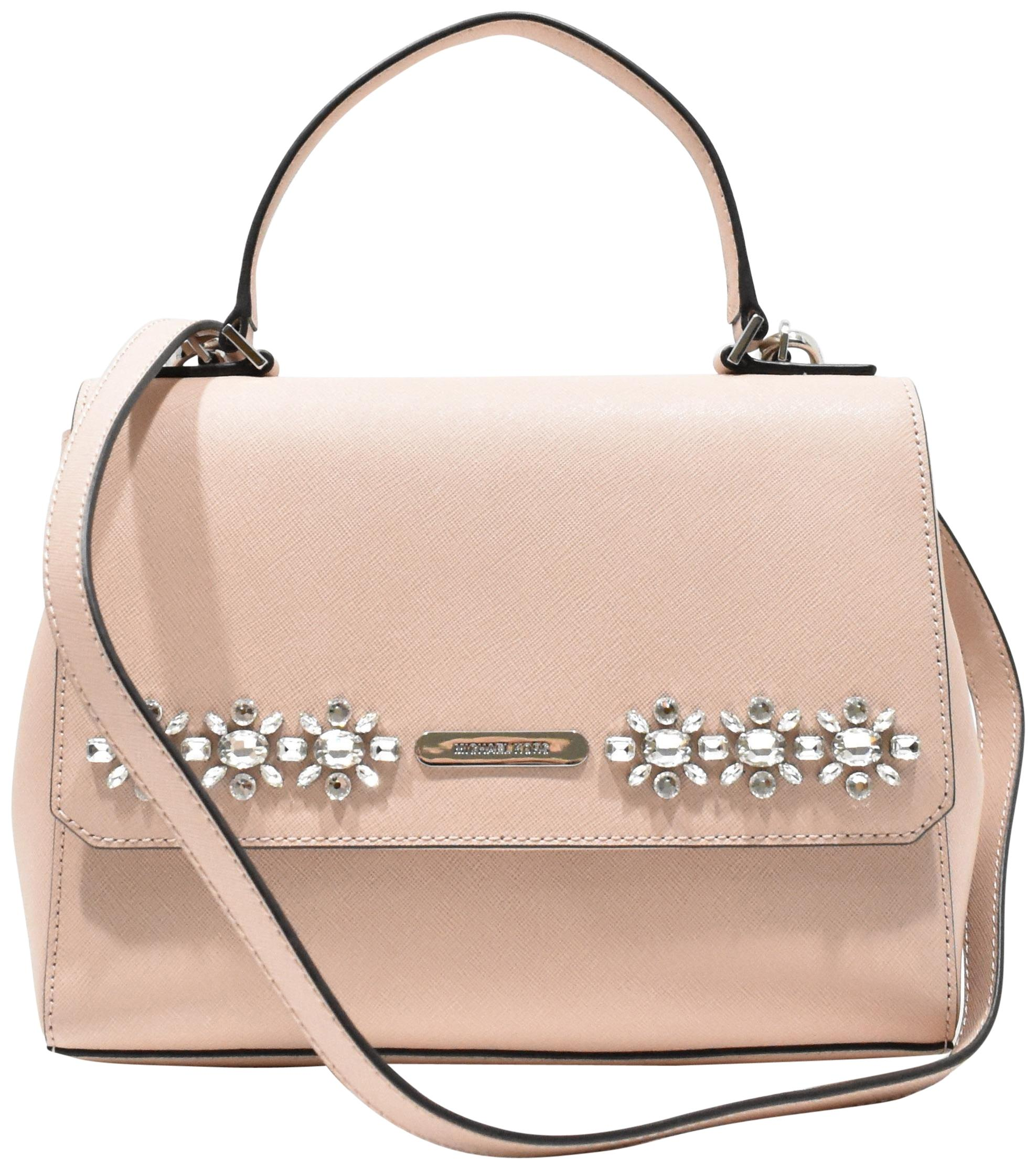 a5afc27ac682 ... discount code for michael kors cross body bag bfa45 03f0d