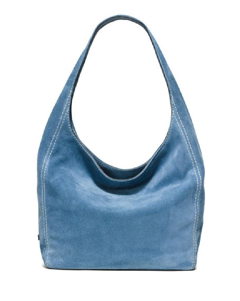 Michael Kors Hobo Bags - Up to 70% off at Tradesy