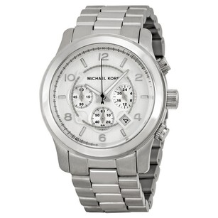 Michael Kors Michael Kors Runway Mens Watch MK8086
