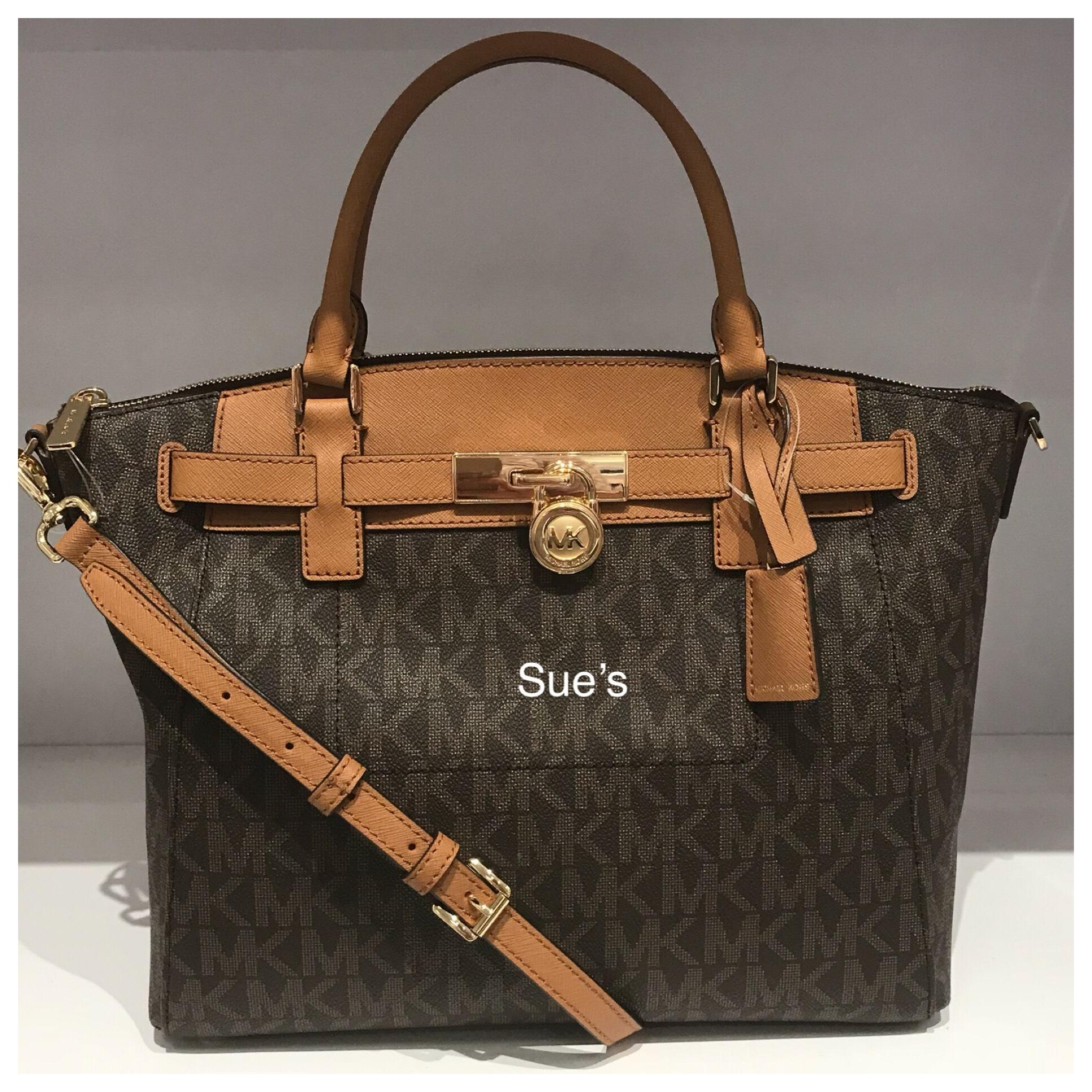 9c60a327b7cb ... leather satchel tradesy ac4e4 227bd  closeout michael kors satchel  c1695 b6a0d