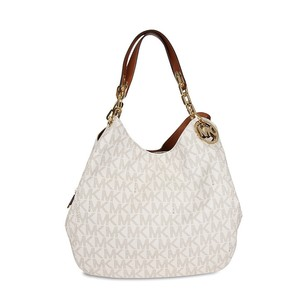Michael Kors Mk30h4gftl3b-150 Shoulder Bag