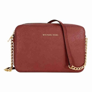 Michael Kors Mk32s4gtvc3l-616 Cross Body Bag