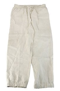 Michael Kors Womens Pants