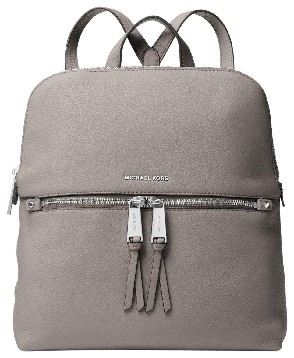 d52facd6925c ... promo code michael kors leather 30h6sezb2l backpack 4aa10 a6352
