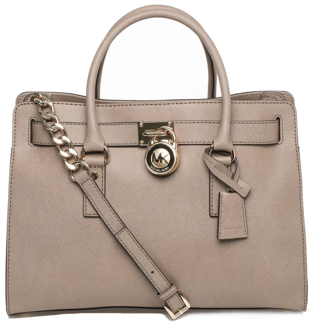 ca43151068d Buy mk satchel large   OFF37% Discounted