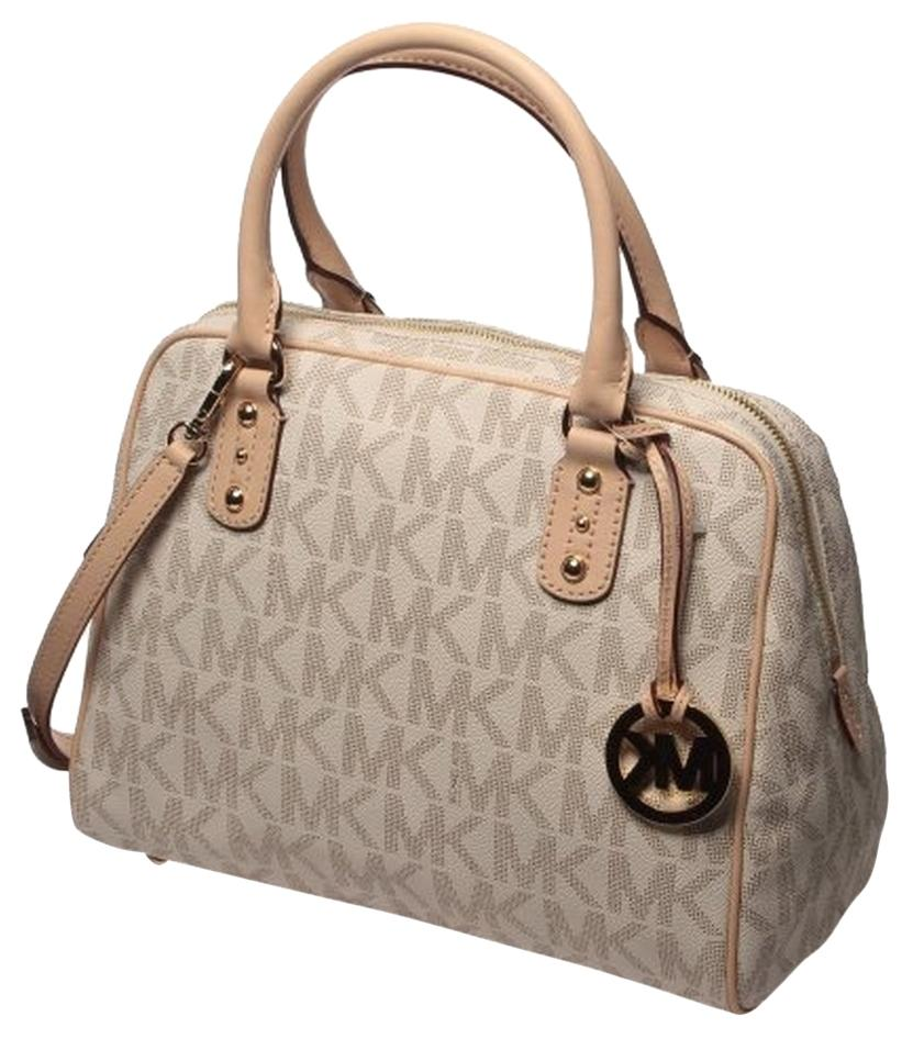 bd1cc55fac16fe Buy michael kors monogram tote for sale > OFF63% Discounted