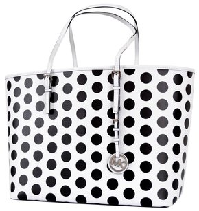 Michael Kors Tote in Multi-Color
