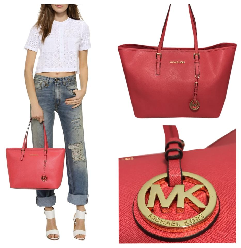 b5941b25c69d Buy michael kors jet set on sale > OFF58% Discounted