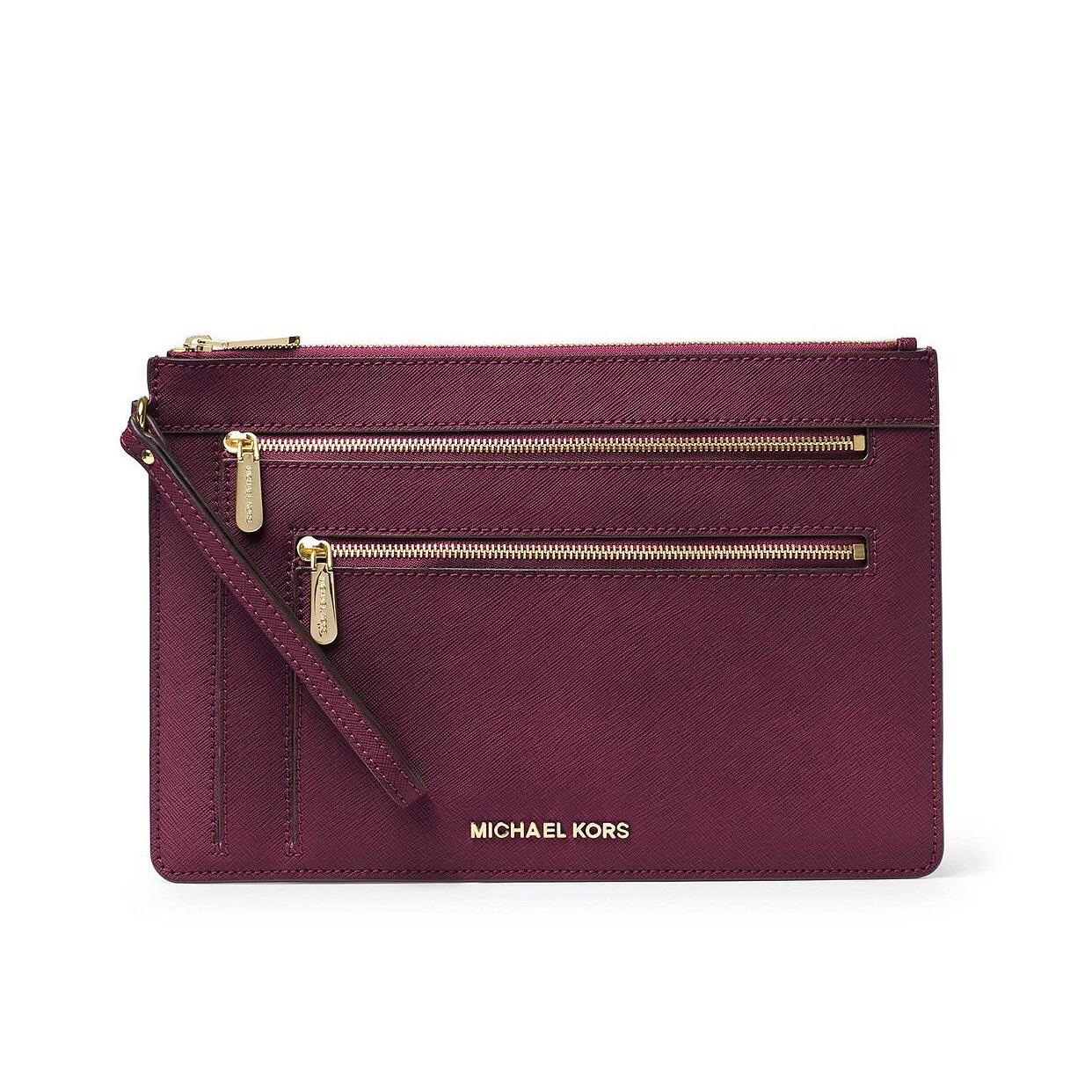 430a05ca70b0 Buy michael kors wristlet on sale > OFF79% Discounted