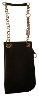 michael teperson Shoulder Bag