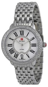 Michele Michele Serein Ladies Watch Mww21b000030