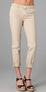 MiH Jeans Tokyo Skinny Slouch Pant Pants