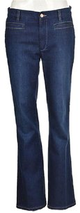 MiH Jeans Mih Flare Leg Jeans