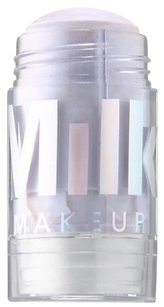 Milk Makeup Milk Makeup Holographic Stick