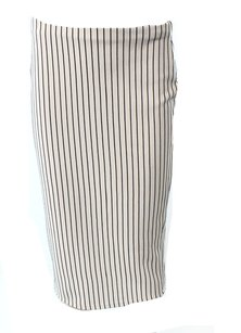 Miss Me New With Tags Pencil Skirt