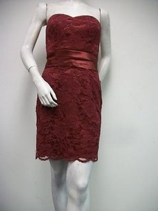 Miss Sixty M60 Ruby Dress