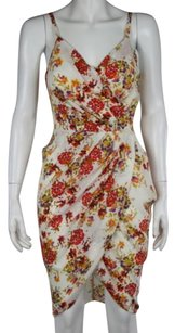 MM Couture Miss Me Womens Dress