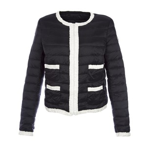 Moncler & Jackets Womens Coat